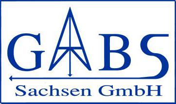 GABS-Blau-3
