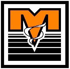 massazenza-logo