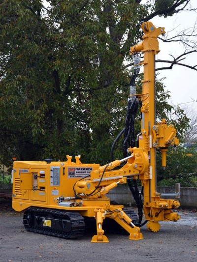 124__Drilling_rig_MM4_2324-22